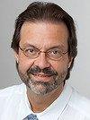 Markus Greisler