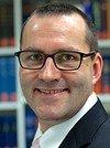 Dr. Stefan Schweyer