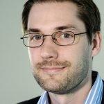 Daniel Gleich, tsc-Dozent für Bibelwissenschaften