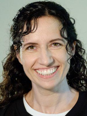 Dr. Debora Sommer