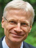 Pfr. Dr. Stefan Felber