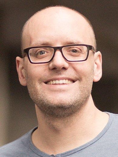 Dr. Manuel Schmid