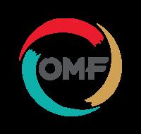 Logo OMF
