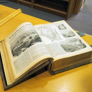 Online-Kurse: Bibelwissenschaften