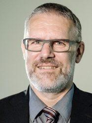 René Wälty, Leiter tsc-Jahreskurs