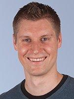 Tobias Bendig