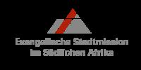 Evangelische Stadtmission im Südlichen Afrika, Logo 300x150px