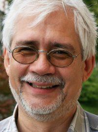 Gottfried Burger, Leiter tsc-Bibliothek