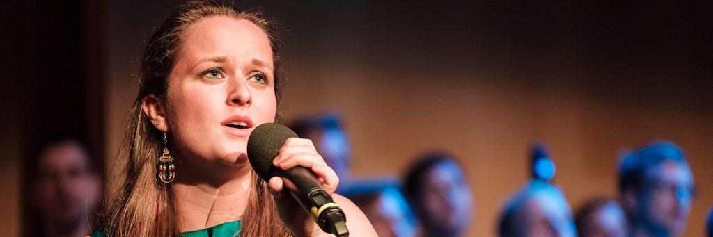 tsc-Chor: Sängerin Mirjam (1500x500px)