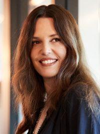 Kirstine Fratz, Zeitgeistforscherin (768x1024px)