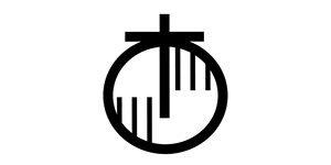 Logo der Alttäufergemeinde Emmental (Mennoniten)