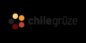 Logo Chile Grüze Winterthur (Chrischona-Gemeinde)