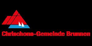 Logo Chrischona-Gemeinde Brunnen