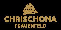 Logo Chrischona Frauenfeld