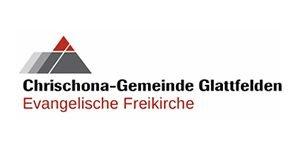 Logo Chrischona-Gemeinde Glattfelden
