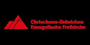 Logo Chrischona Gränichen