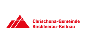Logo Chrischona Kirchleerau-Reitnau