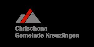 Logo Chrischona Kreuzlingen