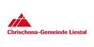 Logo Chrischona Liestal