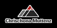 Logo Chrischona Muttenz