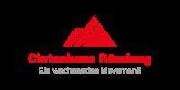 Logo Chrischona Rümlang