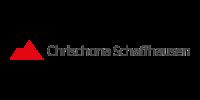 Logo Chrischona Schaffhausen