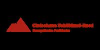 Logo Chrischona Schöftland-Rued