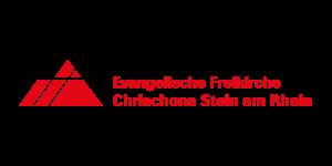 Logo Chrischona Stein am Rhein