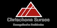 Logo Chrischona Sursee
