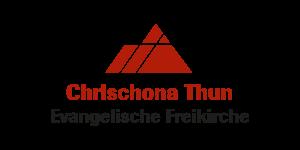 Logo Chrischona Thun