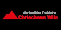 Logo Chrischona Wila
