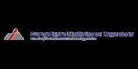 Logo Evangelische Stadtmission Oppenheim