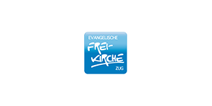 Logo Evangelische Freikirche Zug