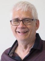 Gottfried Burger, Mitarbeiter tsc-Bibliothek