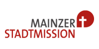 Logo Mainzer Stadtmission