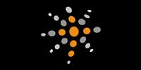 Logo der Evangelischen Stadtmission Alzey