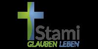 Logo Stami Lörrach