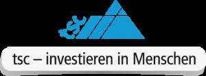 tsc-Logo (RGB)