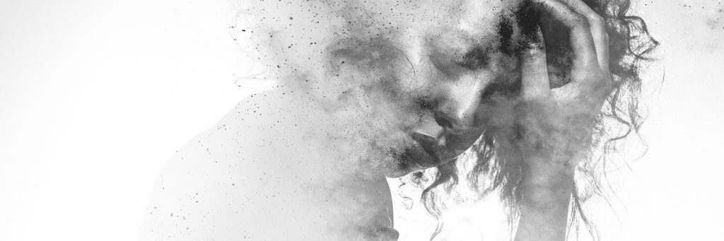 Communicatio-Magazin 1/2019: Kaum zu rechtfertigen? Der Glaube an Gott angesichts des Leidens (Foto: © wundervisuals / www.istockphoto.com)