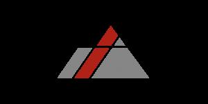 Logo der Chrischona Gemeinde Sontheim an der Brenz