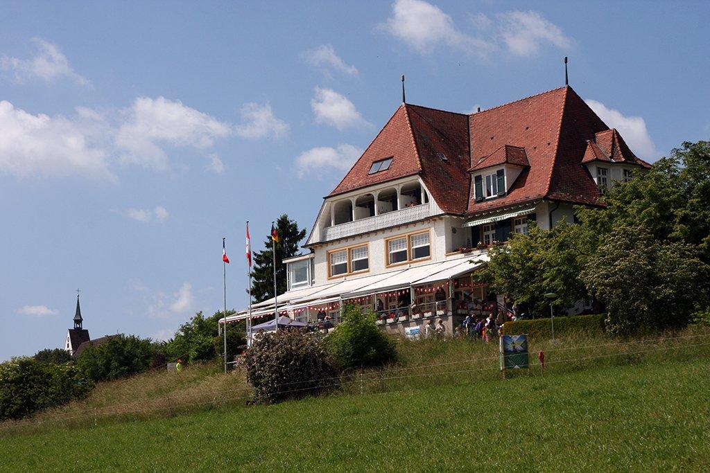 Restaurant Waldrain auf St. Chrischona (1024x683px)
