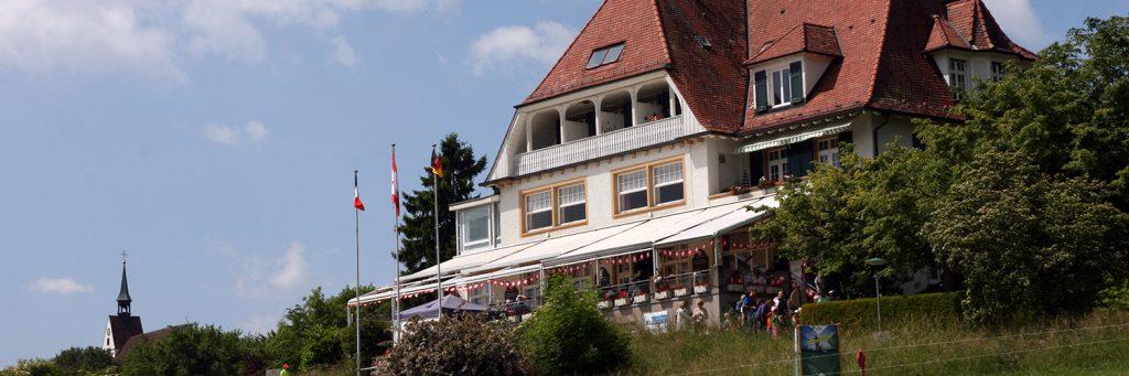 Restaurant Waldrain auf St. Chrischona (1500x500px)