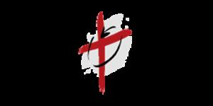 Logo VFMG