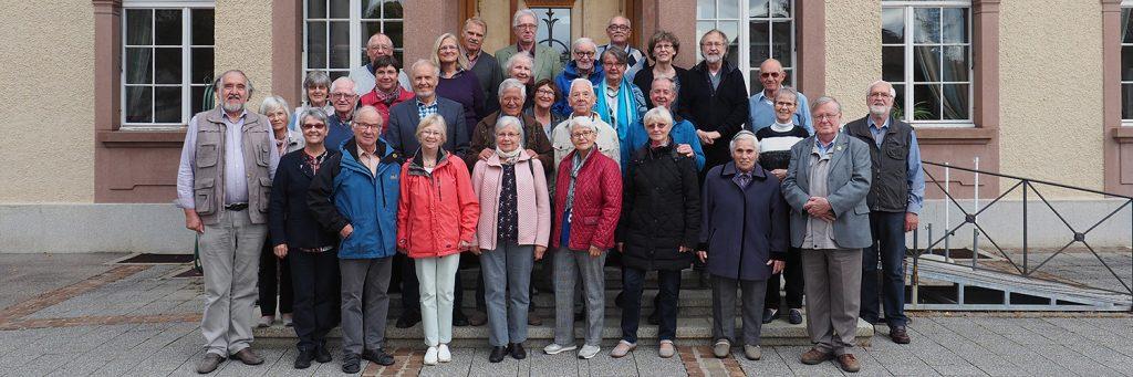 tsc-Jubiläumstreffen 2019: 50 Jahre Jubiläum (Abschlussklasse 1969) 1500x500px