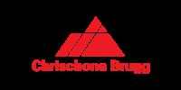 Logo der Chrischona-Gemeinde Brugg