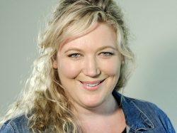 Susanne Hagen, Studiengangsleiterin und Dozentin des tsc