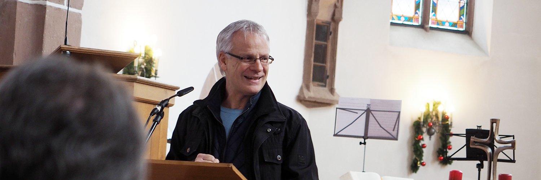 Abschlussgottesdienst Herbstsemester 2019/20: Jahresrückblick von Claudius Buser (1500x500px)