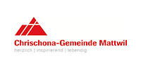 Logo Chrischona Mattwil