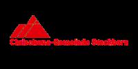 Logo Chrischona-Gemeinde Steckborn