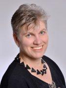 Marion Ziegler-Jung, Vereinsmitglied tsc